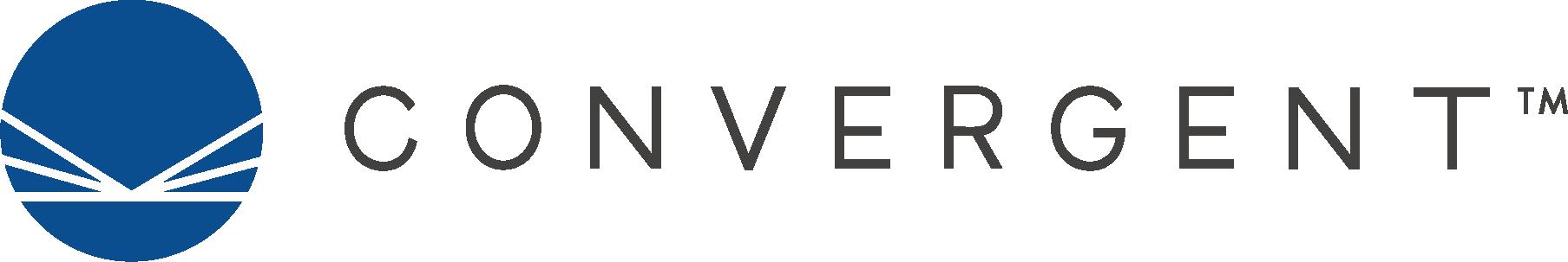 CVG-Logo-TM.png